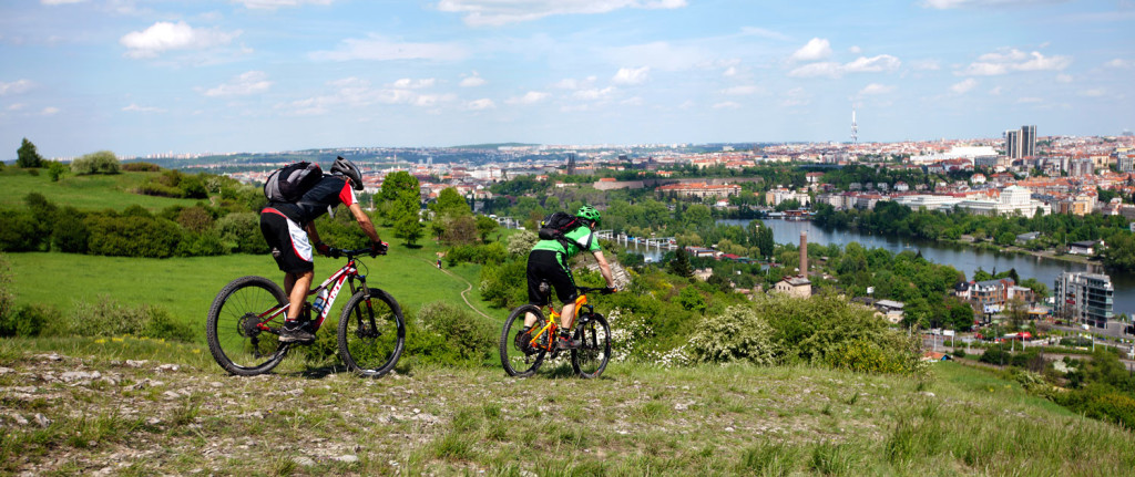 Bike-tours-in-Prague-2
