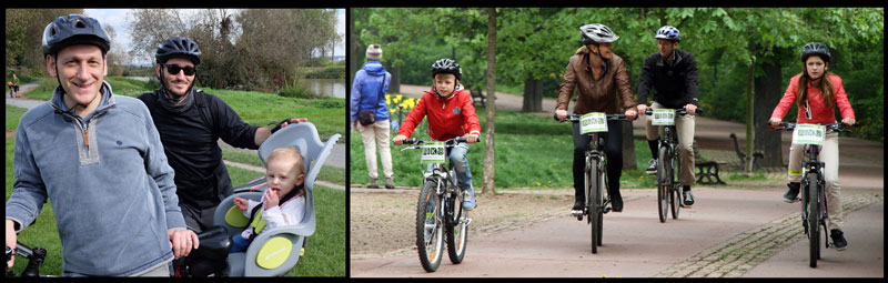 Karlstejn-Classic-bike-tour-for-families