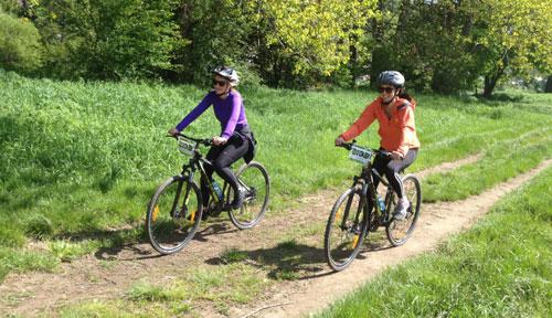 karlstejn-castle-bike-tour-prague