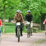 Karlstejn-castle-easy-bike-tour-12