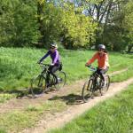 Karlstejn-castle-easy-bike-tour-15