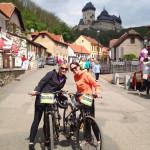 Karlstejn-castle-easy-bike-tour-16