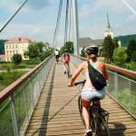 Karlstejn-castle-easy-bike-tour-17