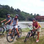 Karlstejn-castle-easy-bike-tour-2