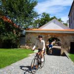 Karlstejn-castle-easy-bike-tour-4