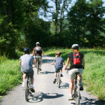 Karlstejn-castle-easy-bike-tour--6