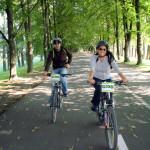 Karlstejn-castle-easy-bike-tour-7