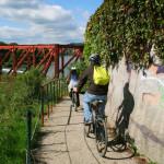 Karlstejn-castle-easy-bike-tour-8