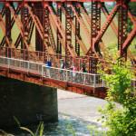 Our-favoirte-bridge