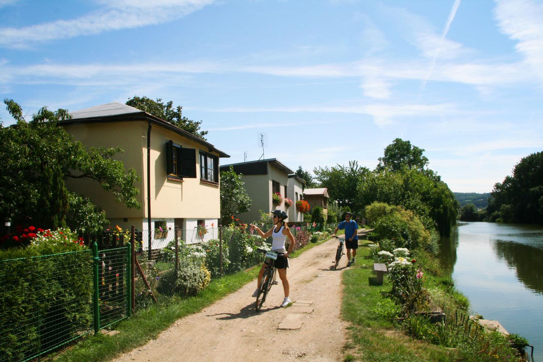 Typical-Czech-landscape
