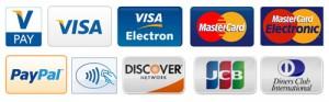 payment-method at BIKO