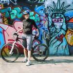 Blocks and Parks Prague bike tour 10