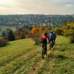 Blocks and Parks Prague bike tour 23
