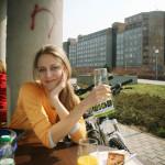 Blocks and Parks Prague bike tour 4