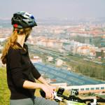 Blocks and Parks Prague bike tour 9