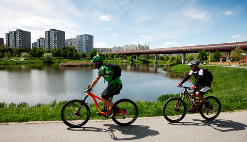 Blocks-and-Parks-bike-tour-in-Prague-1