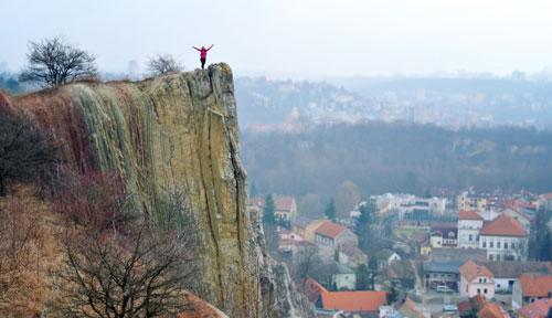 Cliff-Trail-Urban-hike-in-Prague-main-2