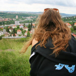 Cliiff-Trail-urban-hike-in-Prague 11