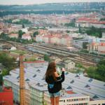 Cliiff-Trail-urban-hike-in-Prague-16