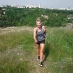 Cliiff-Trail-urban-hike-in-Prague-19
