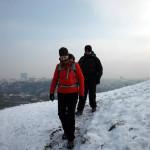 Cliiff-Trail-urban-hike-in-Prague-23