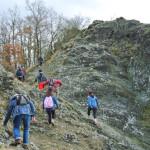 Cliiff-Trail-urban-hike-in-Prague-4