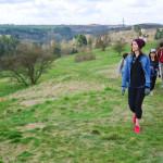 Cliiff-Trail-urban-hike-in-Prague-5