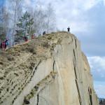 Cliiff-Trail-urban-hike-in-Prague-7