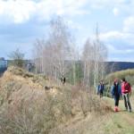 Cliiff-Trail-urban-hike-in-Prague-8