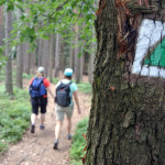 Czech-Paradise-hiking-tour-2