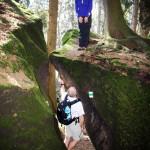 Czech Paradise hiking tour 21
