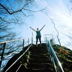 Czech-Paradise-hiking-tour-3