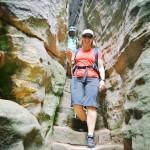 Czech-Paradise-hiking-tour-4
