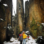 Czech-Paradise-hiking-tour-5