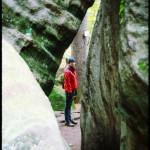 Czech Paradise hiking tour 7