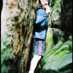 Czech Paradise hiking tour 9