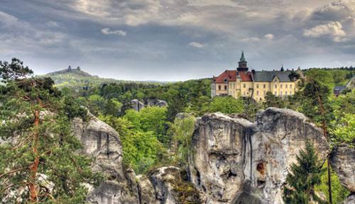 Czech-Paradise-hiking-tour-main-1