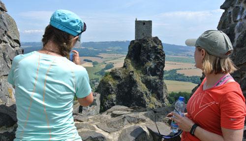 Czech-Paradise-hiking-tour-main-4