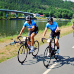 Czech-classic-hills-road-bike-tour-6