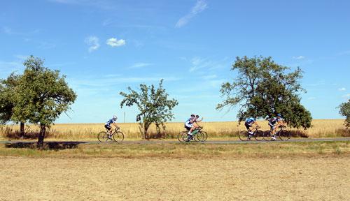 Czech-classic-hills-road-bike-tour-7