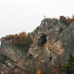 Hiking-in-Karlstejn-by-BIKO-13