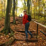 Hiking-in-Karlstejn-by-BIKO-19