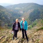 Hiking-in-Karlstejn-by-BIKO-30