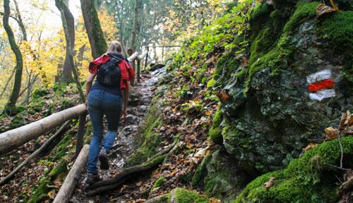 Hiking-tour-in-karlstejn-main-6