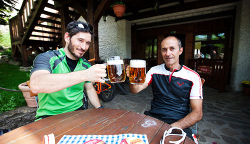 MTB-and-Beer-easy-biek-tour-2