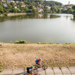 Prague Parks Advanced 13