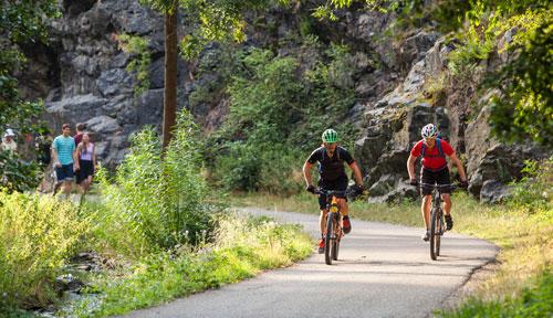 Prague-Parks-Advanced-bike tour4