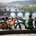 Prague Parks Advanced 7