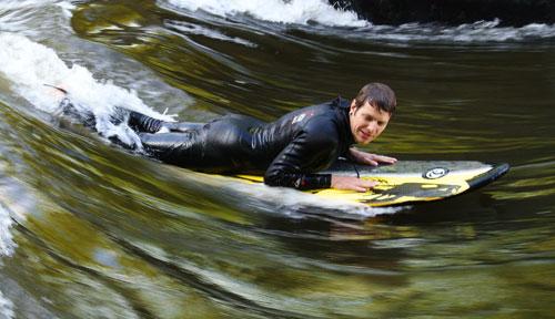 River-Surfing-Prague-5