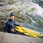 River-surfing-Prague 10